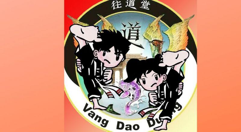 offerta corsi di arti marziali per adulti e bambini monza brianza - promozione scuola  kung fu