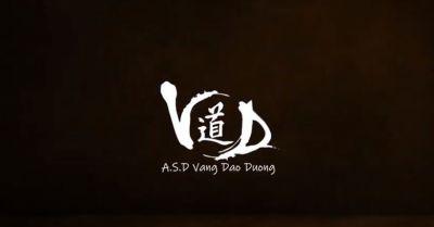 offerta scuola kung fu adulti e bambini monza brianza promozione difesa personale femminile monza brianza