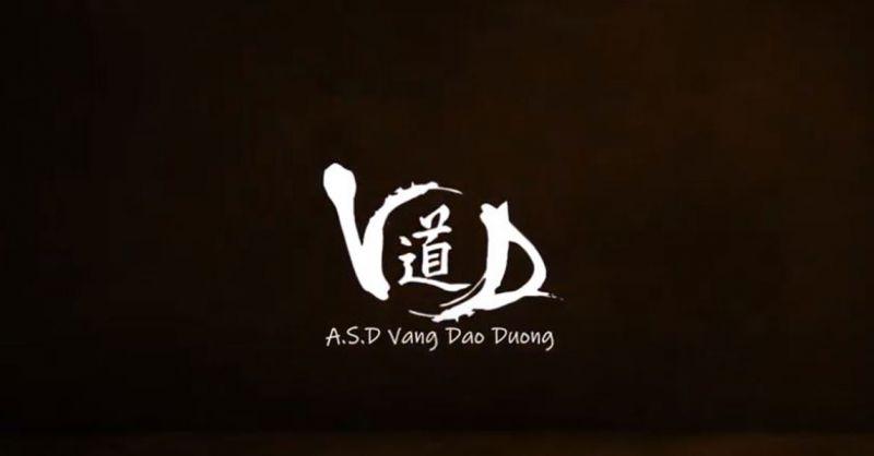 offerta scuola kung fu adulti e bambini monza brianza – promozione difesa personale femminile monza brianza