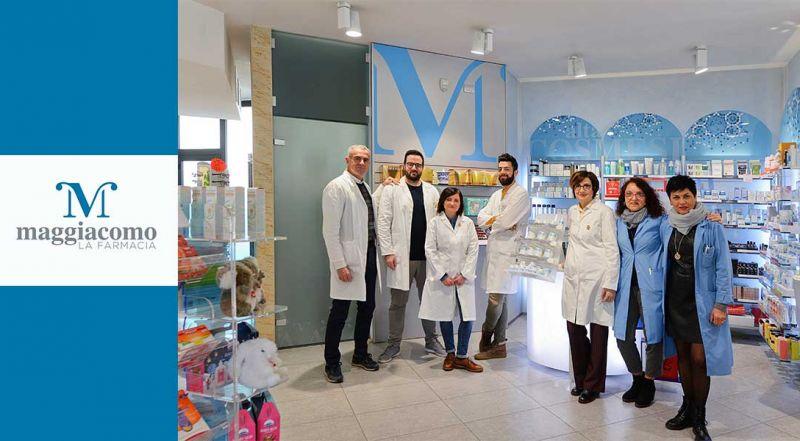 Occasione farmacia zona Aprilia - Offerta medicinali zona Anzio