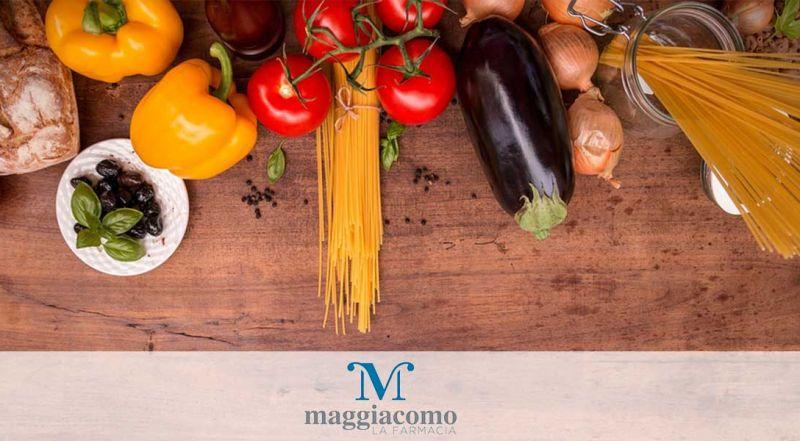 Occasione nutrizionista zona Cisterna di Latina - Offerta farmacia zona Sezze