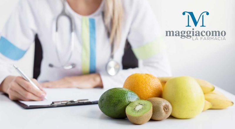 Occasione dieta chetogenica zona Latina - Offerta farmacia zona Priverno