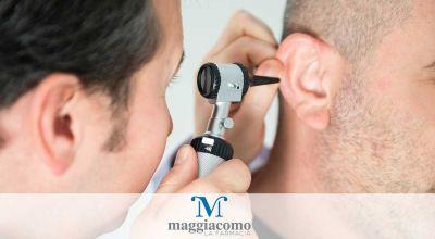 occasione esame acustico nettuno offerta misurazione glicemia velletri