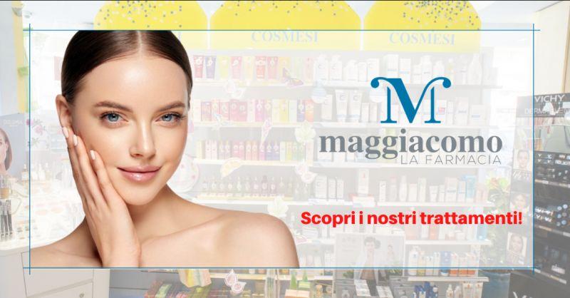 offerta prodotti acido ialuronico latina - occasione cosmetici acido ialuronico cisterna latina