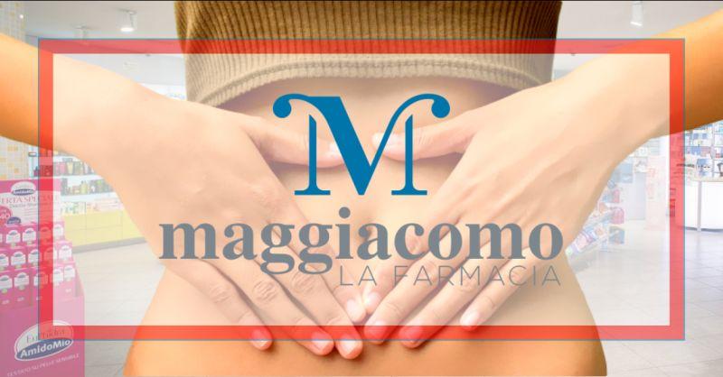 offerta vendita probiotici latina - occasione integratori per benessere intestinale cisterna