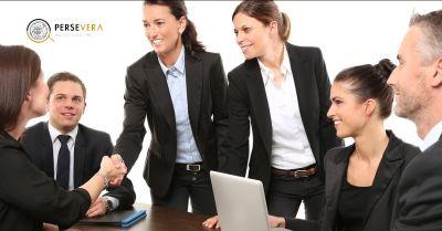 offerta indagini aziendali modena occasione investigatore indagini aziendali modena