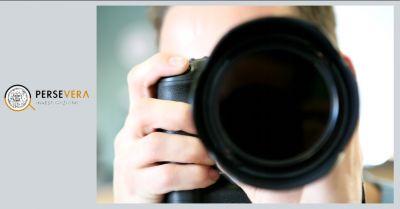 persevera investigazioni offerta investigatore privato indagini difensive modena