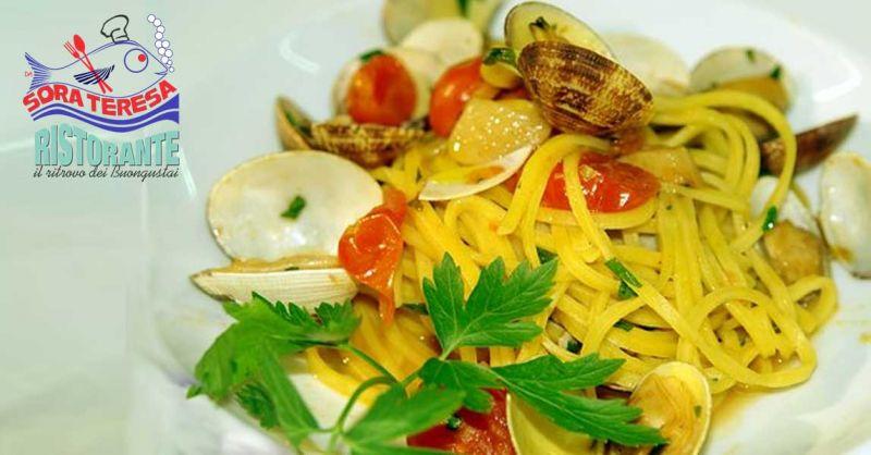 Occasione locale specialita di pesce Ardea - Offerta ristorante Roma