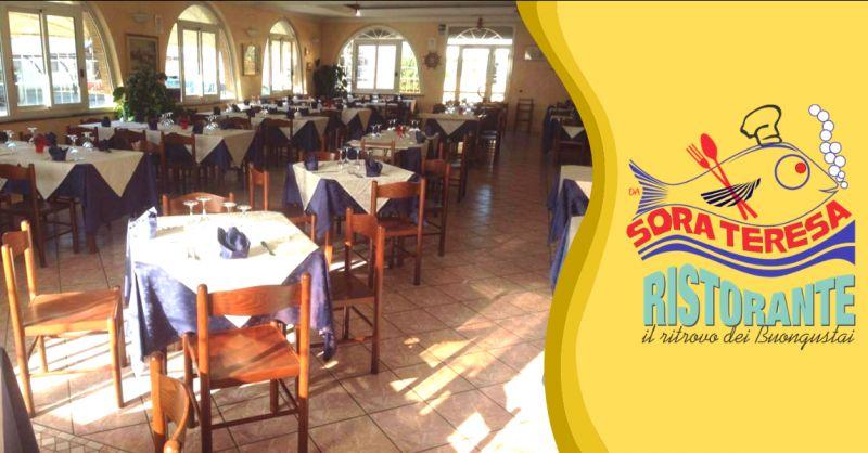offerta ristoranti per comunioni pomezia - trova dove festeggiare le nozze d argento a roma