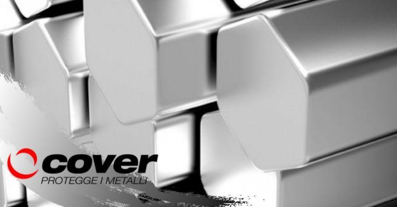 Offerta trattamento di anodizzazione alluminio - Occasione servizio di anodizzazione Bologna