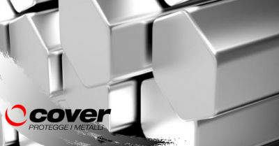 offerta trattamento di anodizzazione alluminio occasione servizio di anodizzazione bologna