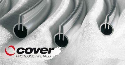 offerta servizio di ossidazione anodica alluminio occasione trattamenti superficiali alluminio parma