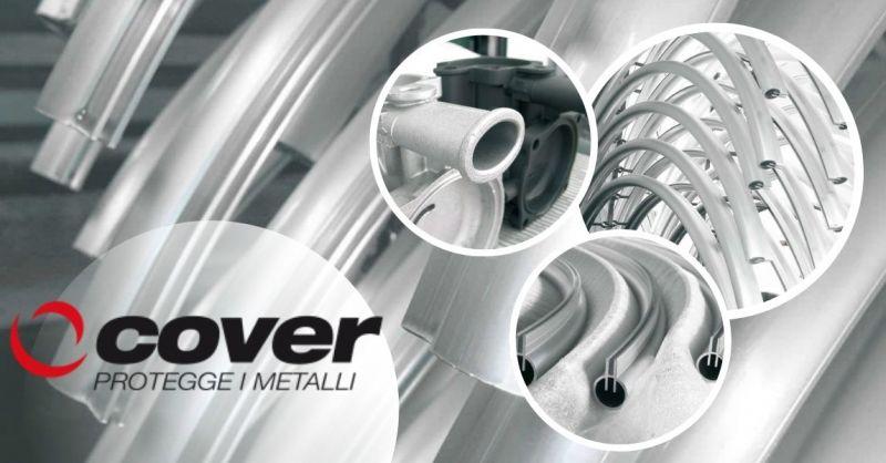 Offerta Ossidazione anodica alluminio Bologna - Occasione anodizzazione leghe alluminio Bologna