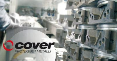 occasione impregnazione metalli porosi bologna offerta impregnazione metalli con resina imprex