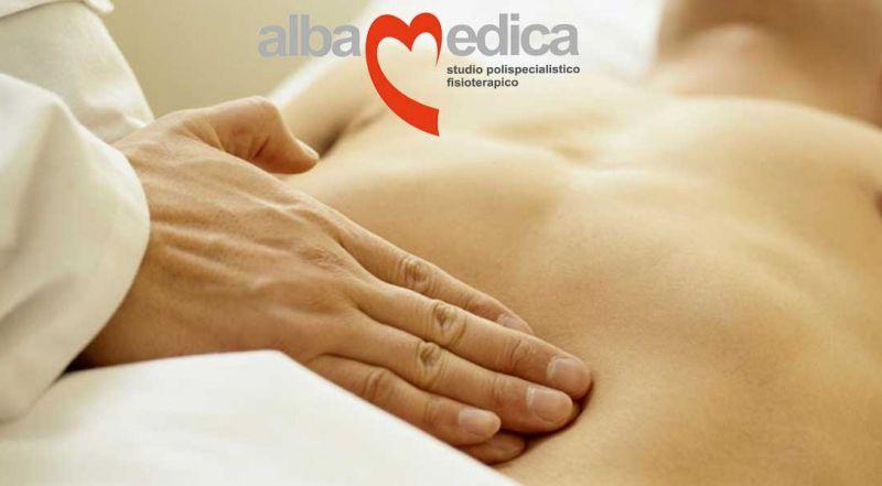 Offerta visita gastroenterologia Castel Gandolfo - Promozione medico sanitario Albano Laziale