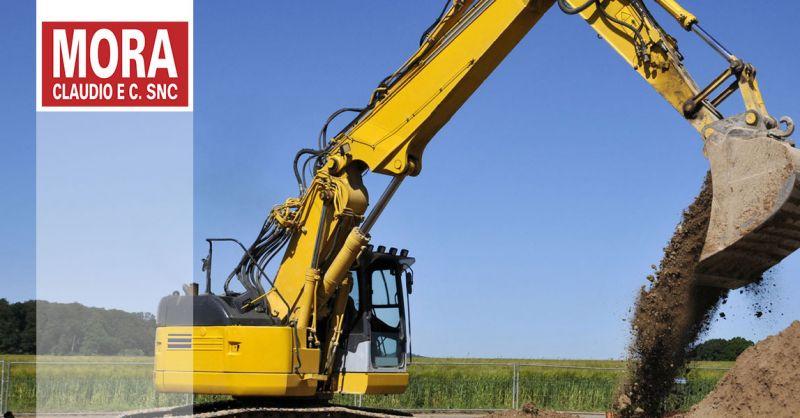 Offerta riparazione e manutenzione dozer Reggio Emilia – Promozione riparazione ruspe in cantiere Reggio Emilia