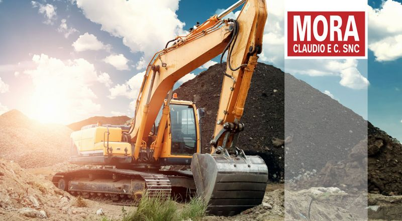 Offerta riparazione e manutenzione pale cingolate Reggio Emilia – Promozione riparazione e manutenzione bulldozer  Reggio Emilia