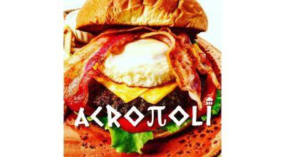 offerta hamburger e burger ancona occasione ristorante fast food ancona