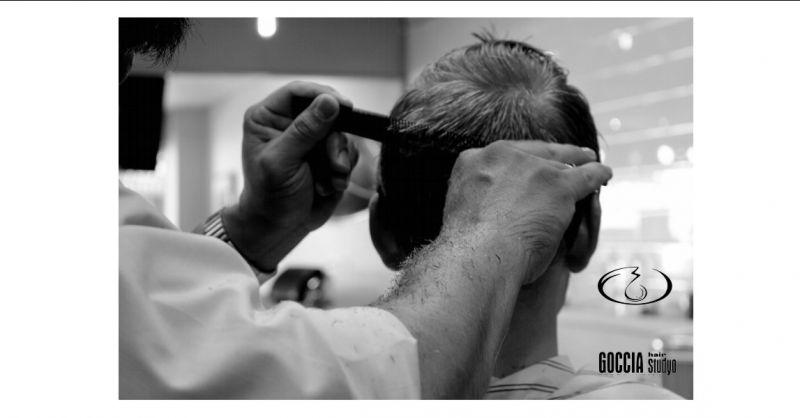 offerta parrucchiere uomo Baselga di Pine - occasione migliori parrucchieri uomo Trento