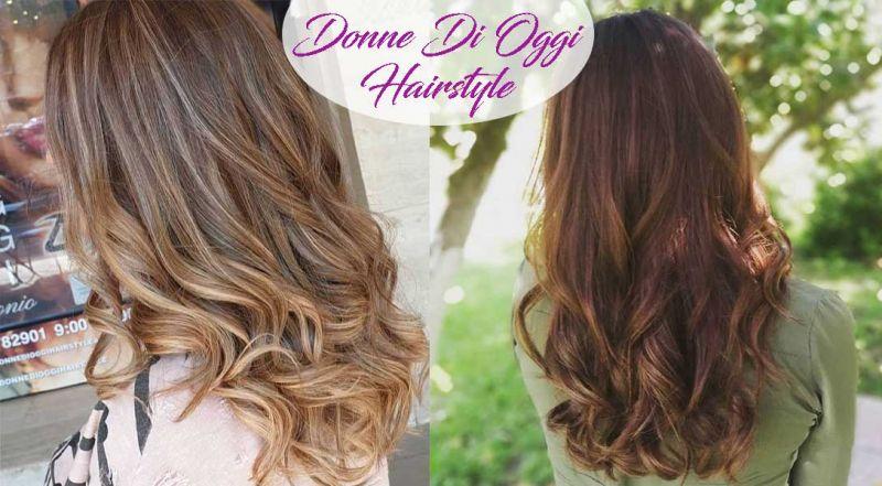 Offerta Hairstyle zona Colleferro - Promozione parrucchiere Roma