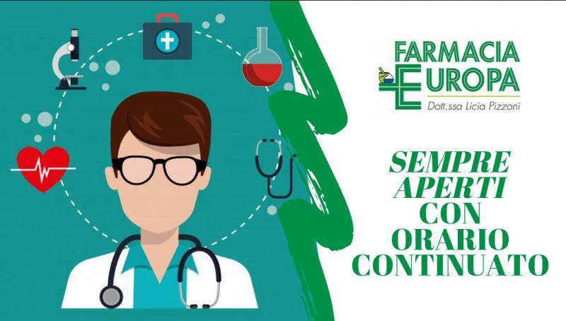 farmacia europa offerta farmacia sempre aperta cosenza - promozione farmacia orario continuato rende