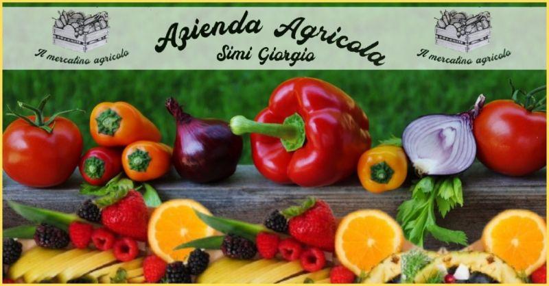 cerca la migliore azienda agricola a km 0 a Lucca e provincia - AZIENDA AGRICOLA SIMI
