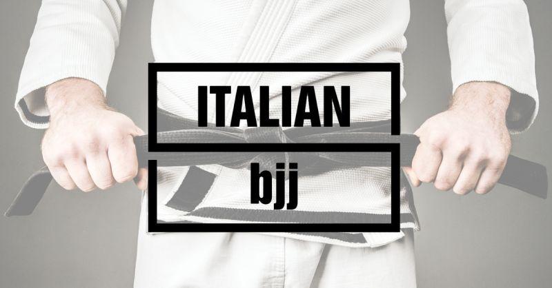offerta bjj jiu jitsu grappling ancona - occasione accademia brazilian jiu jitsu ancona