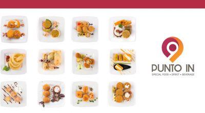 offerta stuzzichini per antipasti finger food lamezia terme promozione aperitivi a buffet vegan finger food lamezia terme