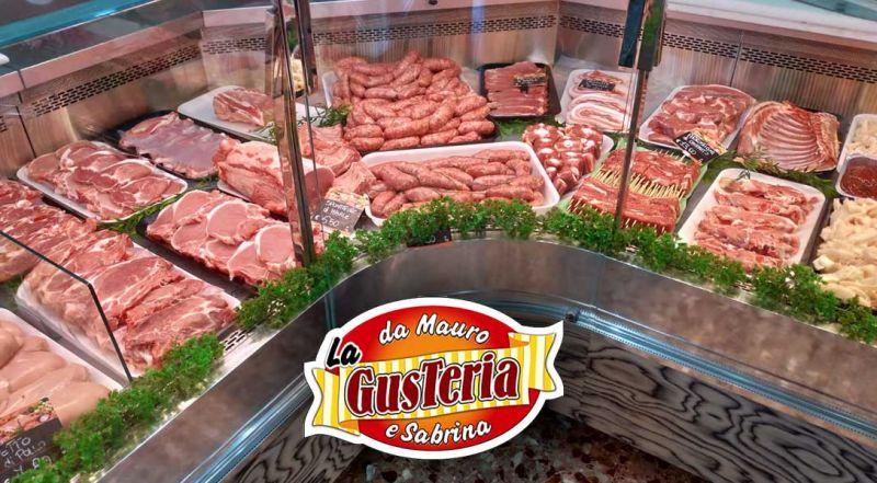 Offerta bisteccheria Colleferro - Promozione gusteria Roma
