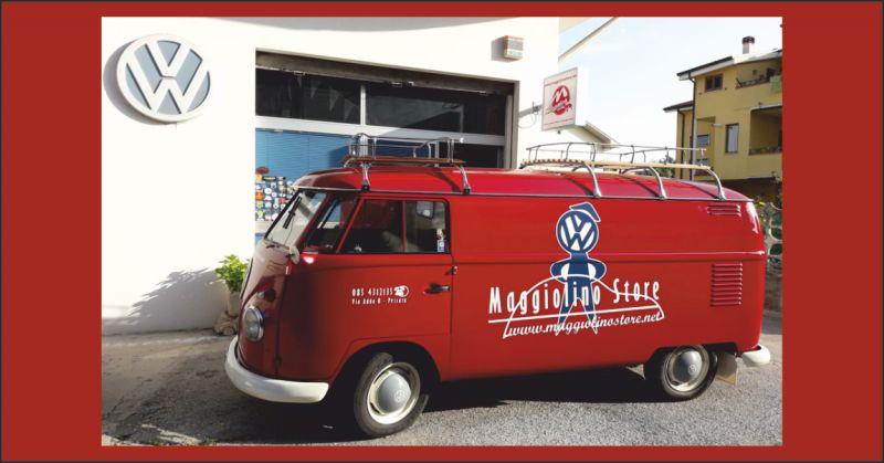 maggiolino store offerta ricambi maggiolino - occasione maggiolino volkswagen pescara