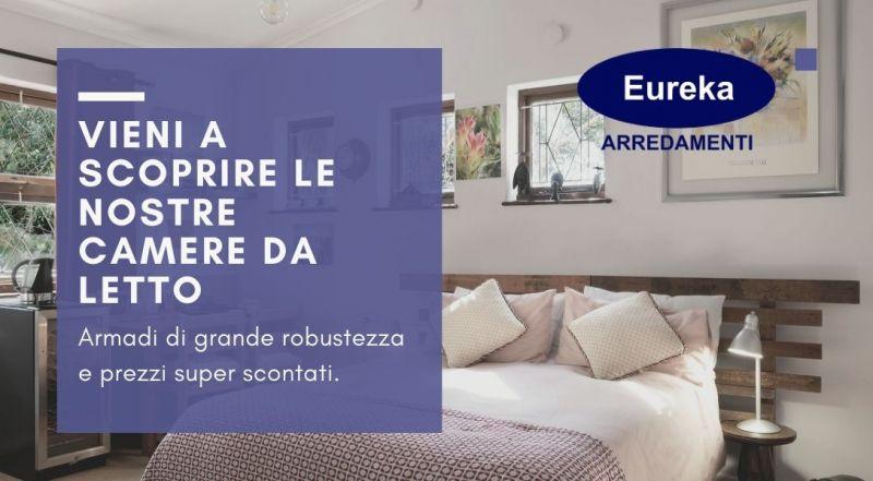 Occasione camera da letto componibili a prezzi vantaggiosi a Vercelli – offerta occasione arredamento per la casa scontato a Vercelli