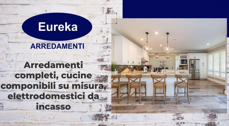 Occasione cucine componibili su misura a Vercelli – offerta elettrodomestici da incasso a Vercelli