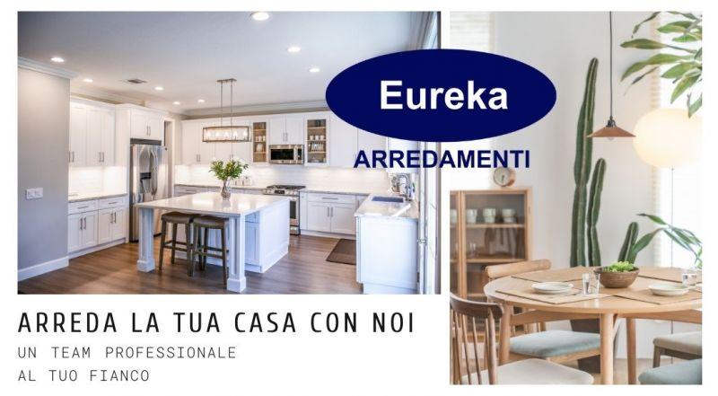Occasione camera da letto su misura in offerta a Vercelli – Offerta mobili su misura per arredare casa a Vercelli