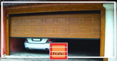 offerta automazioni per porte garage occasione servizio di motorizzazione basculanti verona
