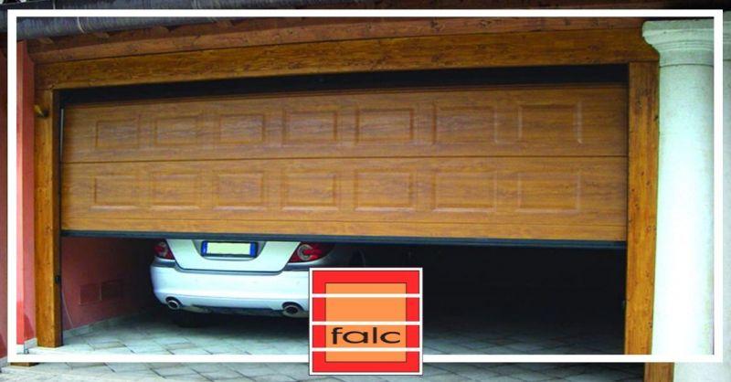 Offerta automazioni per porte garage - occasione servizio di motorizzazione basculanti Verona
