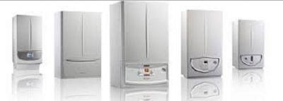 offerta installazione e assistenza caldaie novara
