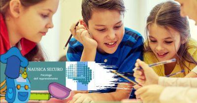 offerta consulenza per bambini con disturbi dellapprendimento padova