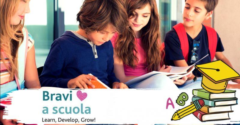Offerta psicologa apprendimento studio Padova - occasione metodo di studio efficace Cittadella