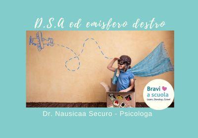 promozione specialista disturbi apprendimento padova offerta psicologo per bambini cittadella