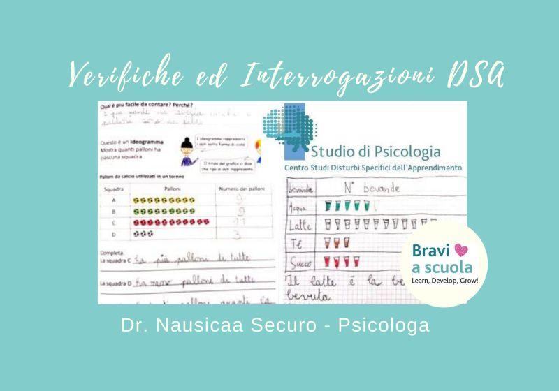 Promozione Psicologa dell'apprendimento DSA Cittadella - Offerta specialista bambini con dsa Padova