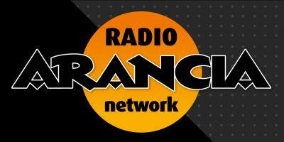 offerta radio arancia ancona occasione musica radio e eventi radio arancia network