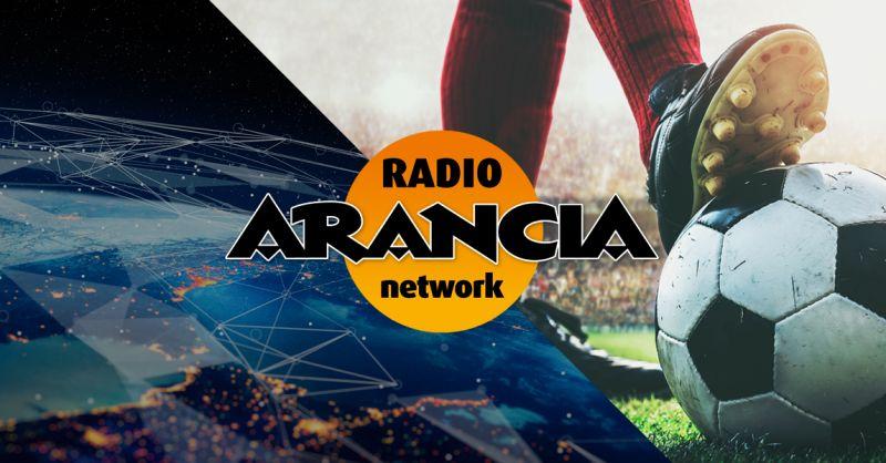RADIO ARANCIA - Offerta Notizie Live Locali Ascoli PIceno