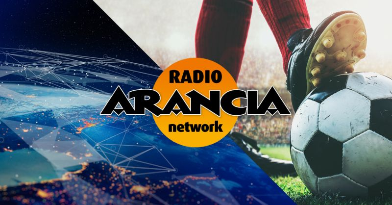 RADIO ARANCIA - Offerta Notizie Sport Attualita Pesaro Urbino