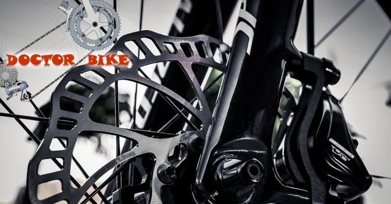 Offerta abbigliamento specializzato mountain bike Vicenza - Occasione le migliori MTB Vicenza