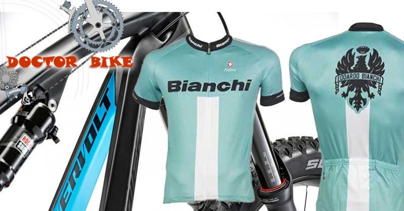 Offerta Abbigliamento Ciclismo Professionale Vicenza  - Occasione completi per ciclismo Vicenza
