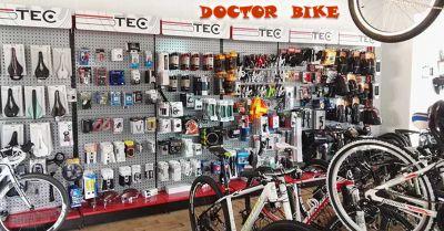 offerta abbigliamento tecnico mtb vicenza occasione accessori ricambi per mountain bike vicenza