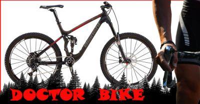 offerta vendita bici da trekking e mountain bike vicenza occasione modelli di trekking e city bike vicenza