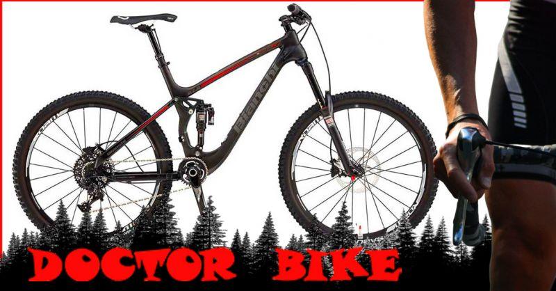 Offerta Vendita bici da trekking e mountain bike Vicenza - Occasione Modelli di trekking e city bike Vicenza