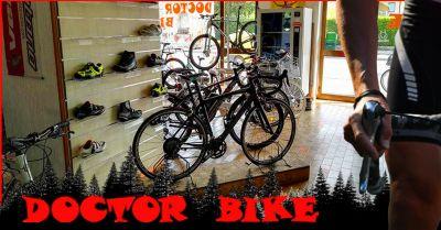 offerta bici da corsa in alluminio leggero vicenza occasione bici da corsa professionali vicenza