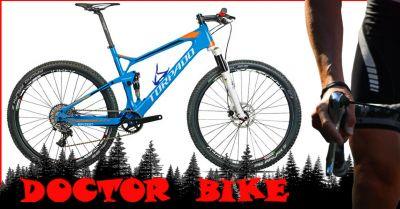 offerta vendita mtb mountain bike vicenza occasione modelli professionali mountain bike vicenza